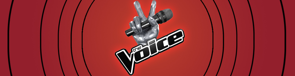 The-voice