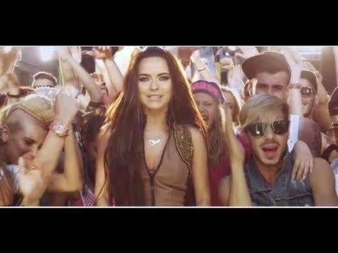 Be my lover inna feat. Juan magan | shazam.