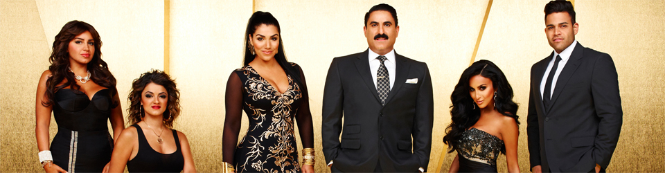 Shahs-of-sunset